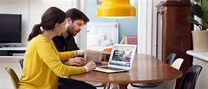 Ikano Bank Kontakt : dokumente ~ Watch28wear.com Haus und Dekorationen