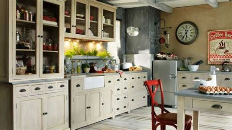 cuisine maison du monde cuisine cagne maisons du monde pictures