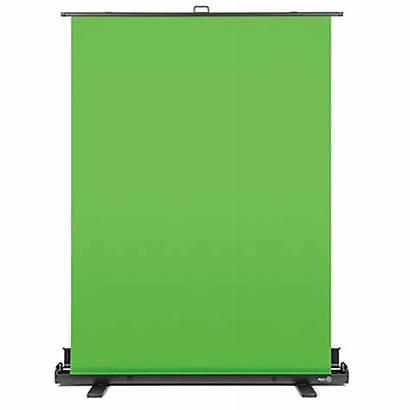 Screen Elgato Frame Panel Removal Background Chroma