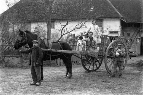 si e du cr it agricole la agricole entre 1919 et 1945