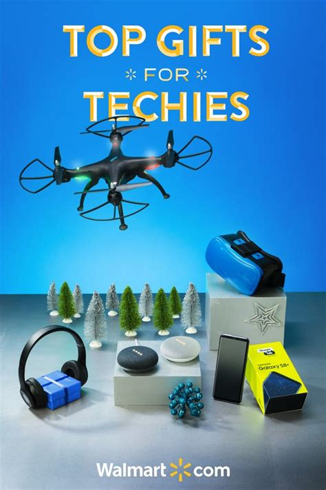 popular holiday gifts for techies best 25 gifts for techies ideas on best tech