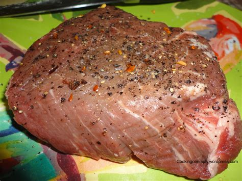 cook filet mignon how to cook a perfect filet mignon cooking on empty