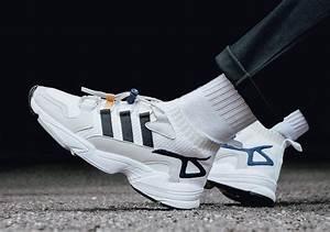 Adidas Consortium Falcon   Ss2g Release Info