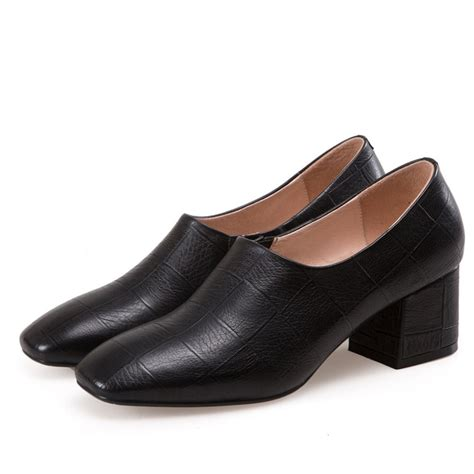 comfortable shoes for work comfortable work shoes womens style guru fashion glitz