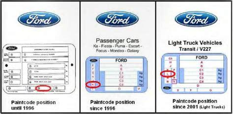 gmf assurances si鑒e social a quelle couleur correspond les numero de peinture d 39 une voiture voitures