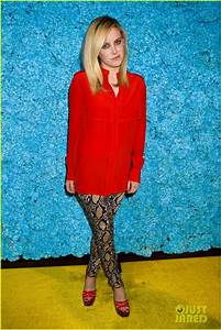 Full Sized Photo of just jared 30th birthday bash 01 ...