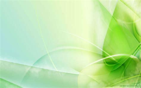 background warna hijau jpg fdy photography