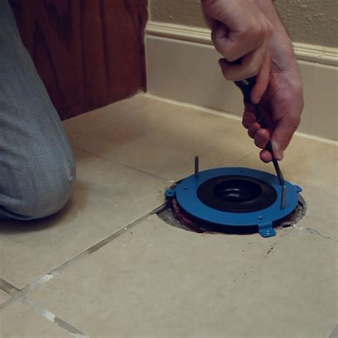 home decor interior design ideas toilet flange height tile cdbossington interior design