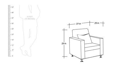 seat sofa size sw sofa  seater  stellar works