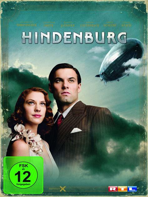hindenburg film  filmstartsde