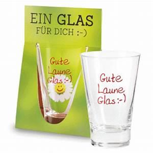 La Vida Glas : la vida ein glas f r dich gute laune schirner onlineshop ~ Yasmunasinghe.com Haus und Dekorationen