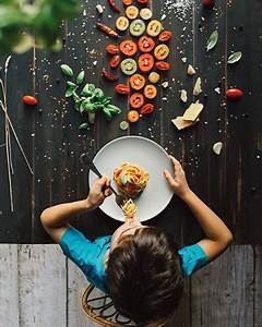 The Wonderful World of Creative Food Photography Jobs! | Phoode