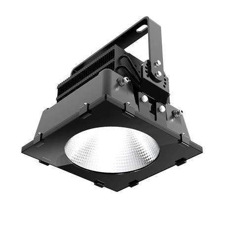 500 watt led flood light super bright professional lighting high power 500 watt led