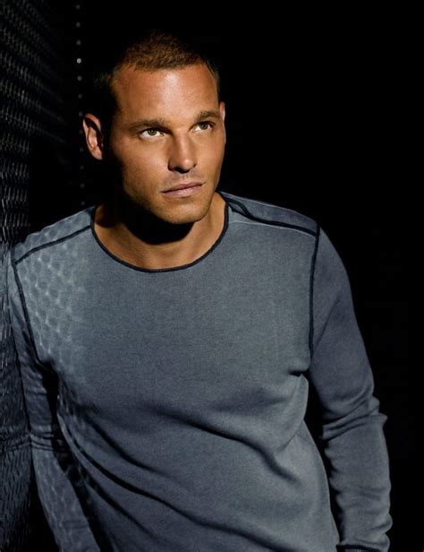 cuisiner navets nouveaux justin chambres 28 images justin chambers bio fact regarding his personal and justin