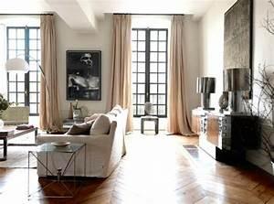 Comment Aménager Son Salon : 83 photos comment am nager un petit salon ~ Premium-room.com Idées de Décoration