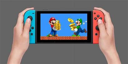 Nintendo Switch Ds Snes Jogos Lite Games