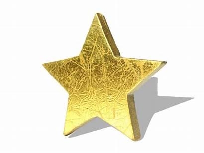 Stars Transparent Estrella Estrelas Estrellas Mar Distressed