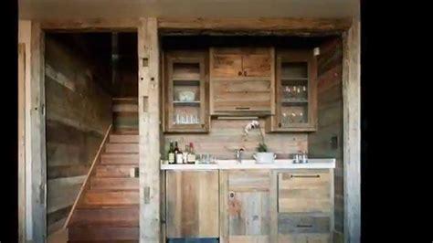 fabriquer un ilot central cuisine pas cher construire meuble cuisine fabriquer un ilot central