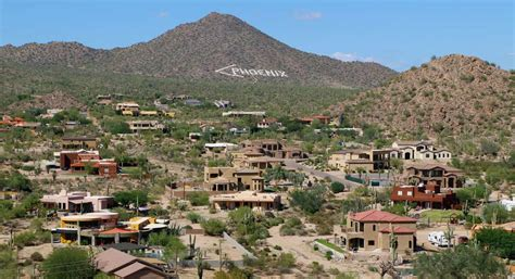 mesa az mesa arizona is america s most conservative city politico magazine