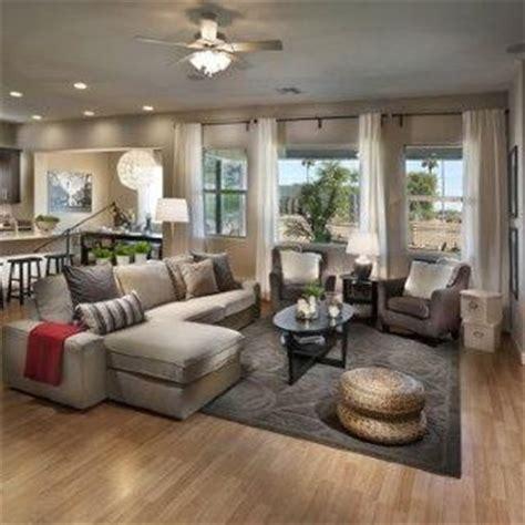 living room beige  grey combo    layout
