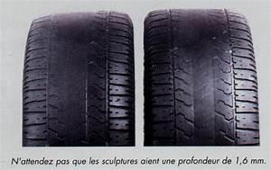 Usure Pneu Interieur : pneus ~ Maxctalentgroup.com Avis de Voitures