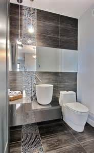 modern bathroom design 25 best ideas about contemporary bathrooms on contemporary grey bathrooms modern