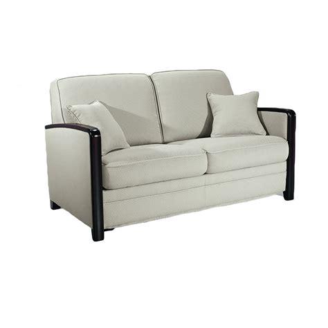 canapé lit petit espace canapé lit petit espace canapé idées de décoration de