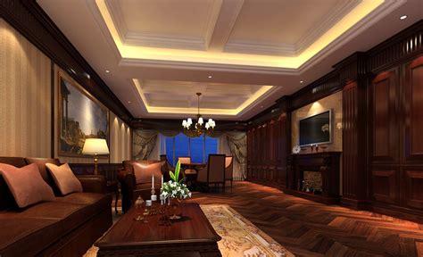 posh home interior luxury villa interiors download 3d house