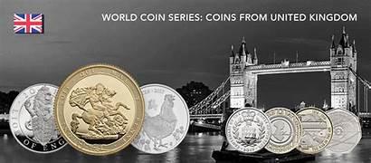 Coins United Coin Kingdom Continue