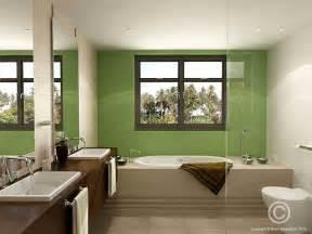bathroom paint colors ideas 3 paint color ideas for master bathroom