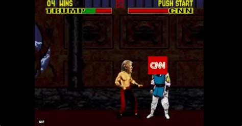 Cnn Memes - it has begun the best trump v cnn memes 187 alex jones infowars there s a war on for your mind