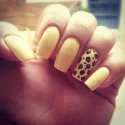 nails designs beautiful nails designs