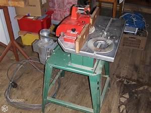 Machine A Bois Kity : toupie kity 10 machine bois pinterest ~ Dailycaller-alerts.com Idées de Décoration