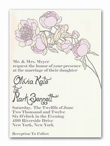 unusual wedding invitation quotes invitation templates With wedding invitation small quotes