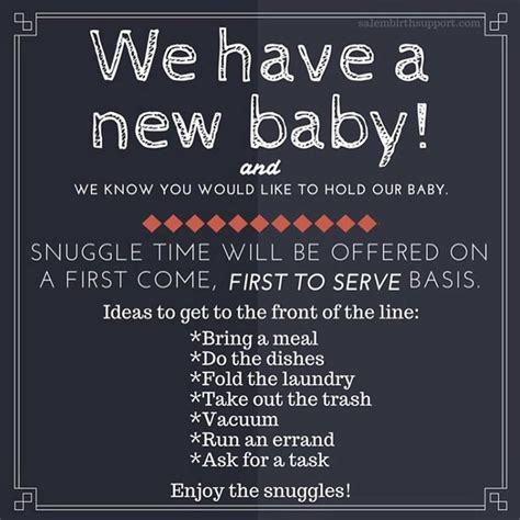 Baby Announcement Meme - www bellybelly com au the thinking woman s website for pregnancy birth parenting