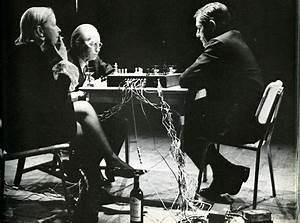 Dada et dadaïsme : Marcel Duchamp