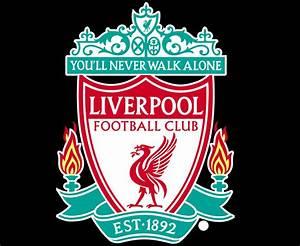 Liverpool news: Jon Flanagan reveals Joey Barton advice | Daily Star