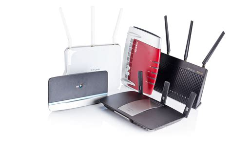 best wi fi routers 2019 wireless router reviews tech advisor