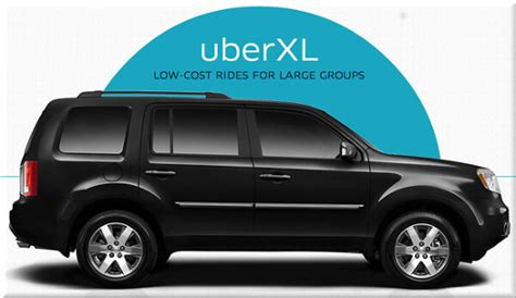 Uber Is Starting With Uberx In Ghana. Here Is What You