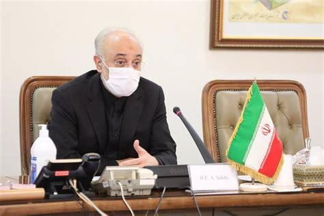 Coronavirus.- Irán rebasa los 500.000 casos tras 3.800 ...