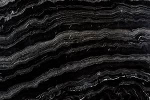 Black Agatha - Marble Centre International  Black