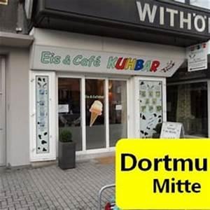 Frozen Yogurt Dortmund : kuhbar ice cream frozen yogurt dortmund nordrhein westfalen germany reviews photos ~ Markanthonyermac.com Haus und Dekorationen