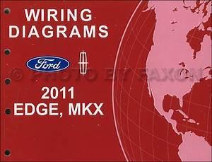 2008 Lincoln Mkx Wiring Diagrams 40387 Aivecchisaporilanciano It
