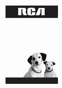 Rca Tv Dvd Combo 13r400td User Guide