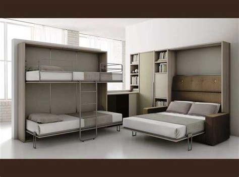 lit escamotable avec bureau lit mural avec bureau de travail recherche lit