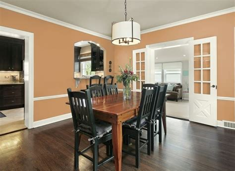 apricot paint color for kitchen wandfarbe apricot der frische trend bei der 7499