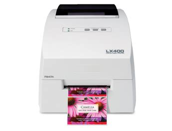 Primera Lx400 Color Label Printer 74261. Creative Restaurant Signs. Science Murals. Holiday Lettering. Girl Flower Banners. Greek Mythology Signs. Design And Print Stickers Online. Diy Paper Banners. Road Work Signs