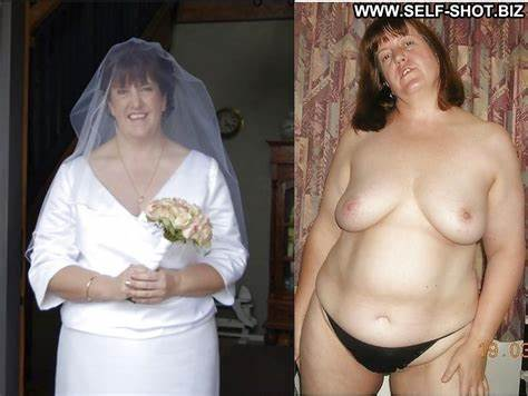 Several With The Bride Ffm Spycam Dressed And Undressed Webcam Romantic
