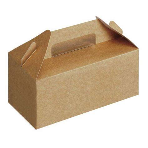 box cuisine mensuel small carrypack handled food box