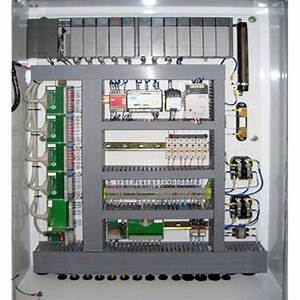 Electrical Contractor And Services